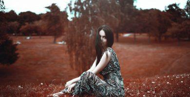 12 Arquetipos de caracteres y sus significados