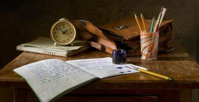 6 Alternativas Creativas al Diario de Sueños