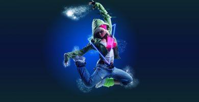 Qué significa soñar con Bailar o con un Baile