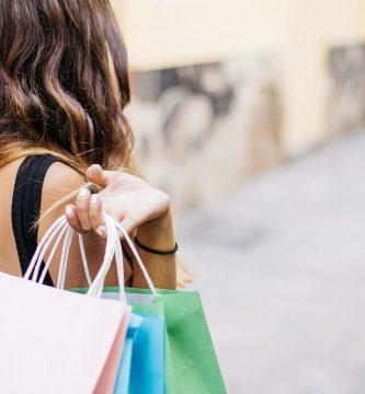 Significado de soñar con las compras