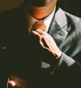 Significado de soñar con trabajos y lugares de trabajo